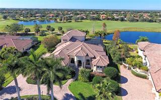 6922 Belmont Ct, Lakewood Ranch, FL 34202