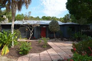 5252 Winding Way, Sarasota, FL 34242