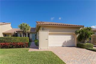 2350 Harbour Oaks Dr, Longboat Key, FL 34228