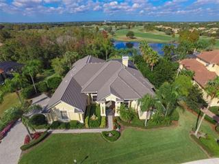 7041 Portmarnock Pl, Lakewood Ranch, FL 34202