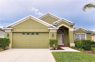 5315 119th Ter E, Parrish, FL 34219