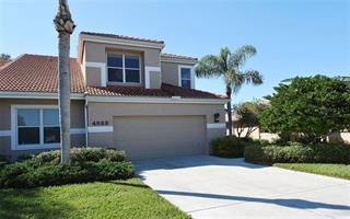 4523 Deer Trail Blvd, Sarasota, FL 34238