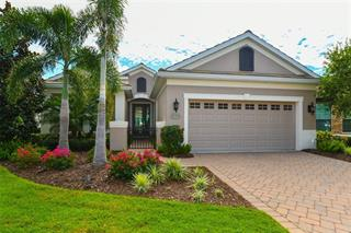 15324 Leven Links Pl, Lakewood Ranch, FL 34202