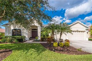 13215 Brown Thrasher Pike, Lakewood Rch, FL 34202