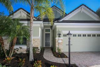 12114 Thornhill Ct, Lakewood Ranch, FL 34202