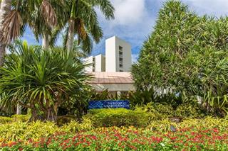 230 Sands Point Rd #3604, Longboat Key, FL 34228