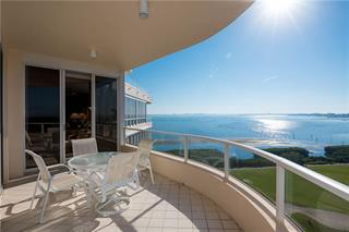 3030 Grand Bay Blvd #395, Longboat Key, FL 34228