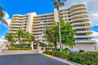 3060 Grand Bay Blvd #185, Longboat Key, FL 34228