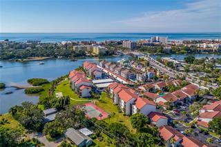 1608 Stickney Point Rd #8-203, Sarasota, FL 34231