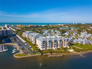1260 Dolphin Bay Way #403, Sarasota, FL 34242