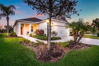 4922 Boston Common Gln, Lakewood Ranch, FL 34211