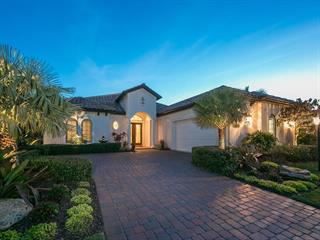 14912 Secret Harbor Pl, Lakewood Ranch, FL 34202