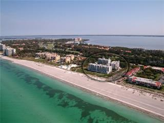 2109 Gulf Of Mexico Dr #1304, Longboat Key, FL 34228