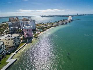 97 Sunset Dr #ph2, Sarasota, FL 34236