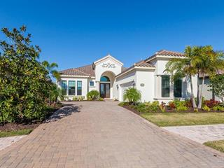 16523 Berwick Ter, Lakewood Ranch, FL 34202