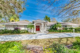 3223 W Forest Lake Cir, Sarasota, FL 34232