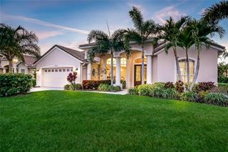 6560 The Masters Ave, Lakewood Ranch, FL 34202