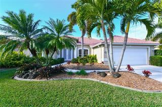 4633 Sweetmeadow Cir, Sarasota, FL 34238