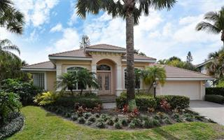 5591 Siesta Estates Ct, Sarasota, FL 34242