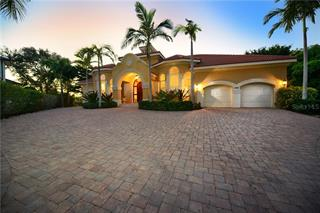 438 Partridge Cir, Sarasota, FL 34236