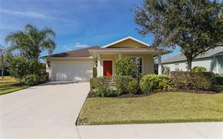 11789 Forest Park Cir, Bradenton, FL 34211