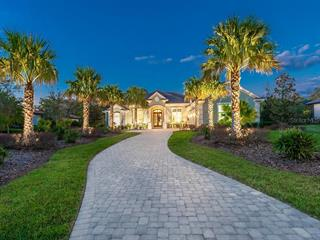 8325 Lindrick Ln, Lakewood Ranch, FL 34202
