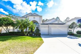4411 67th Avenue Cir E, Sarasota, FL 34243