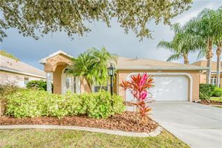 928 Springwood Cir, Bradenton, FL 34212