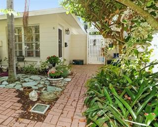 6005 Midnight Pass Rd #s6, Sarasota, FL 34242