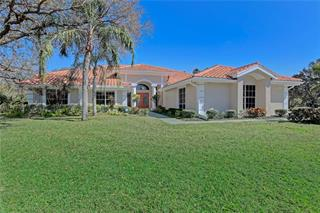 4757 Hunters Run, Sarasota, FL 34241