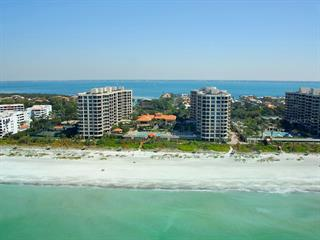 1241 Gulf Of Mexico Dr #502, Longboat Key, FL 34228