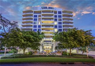 401 S Palm Ave #1003, Sarasota, FL 34236