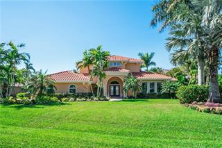 1764 Little Pointe Cir, Sarasota, FL 34231