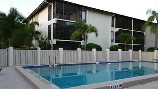 7201 Curtiss Ave #1d, Sarasota, FL 34231