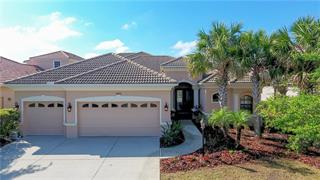 14422 Sundial Pl, Lakewood Ranch, FL 34202