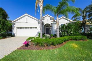 14539 Whitemoss Ter, Lakewood Ranch, FL 34202