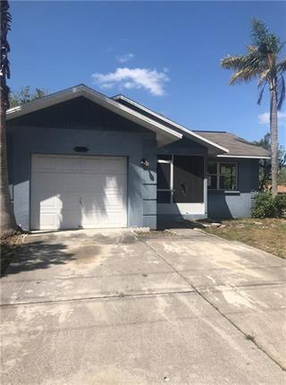 5604 24th St E, Bradenton, FL 34203