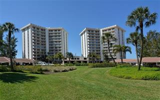 2295 Gulf Of Mexico Dr #25, Longboat Key, FL 34228