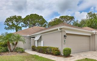 5405 Chantilly #28, Sarasota, FL 34235