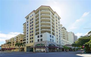100 Central Ave #ph01, Sarasota, FL 34236