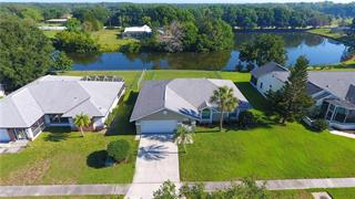 6202 65th Ct E, Palmetto, FL 34221