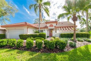 4305 Highland Oaks Cir, Sarasota, FL 34235