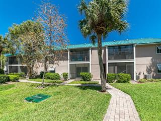 5681 Midnight Pass Rd #103, Sarasota, FL 34242