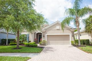 7278 Lismore Ct, Lakewood Ranch, FL 34202