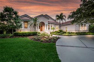 1139 Kings Way Dr, Nokomis, FL 34275