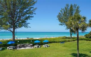 4725 Gulf Of Mexico Dr #204, Longboat Key, FL 34228