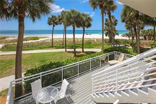200 Sands Point Rd #1103, Longboat Key, FL 34228
