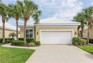 8731 52nd Dr E, Bradenton, FL 34211