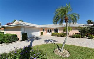 521 Golf Links Ln, Longboat Key, FL 34228