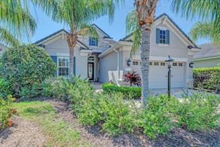 11728 Strandhill Ct, Lakewood Ranch, FL 34202